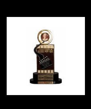 Dadasaheb Phalke Academy Award.