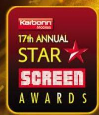 Karbonn Mobile 17th Annual Star Screen Awards