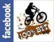 FACEBOOK 100%