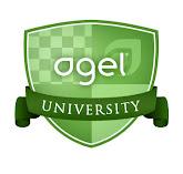 Universidade Agel