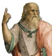 Platón (circa. 427 a.C./428 a.C. - 347 a.C.)