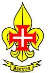 Corpo Nacional de Escutas - Escutismo Católico Português
