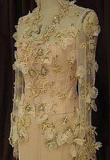 Exclusive Gallery Model Batik Fashion