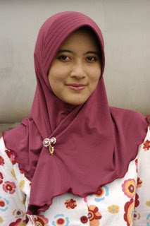 Fashion Shopping Moslem Jilbab Fashion