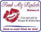 Read My Lipstick