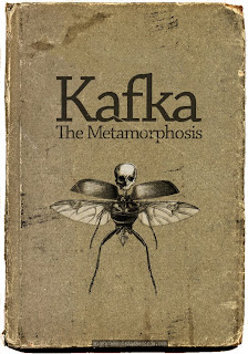 an evaluation of the film interpretation of the metamorphosis by franz kafka The metamorphosis franz kafka this ebook is designed and published by planet pdf for more free the metamorphosis franz kafka.