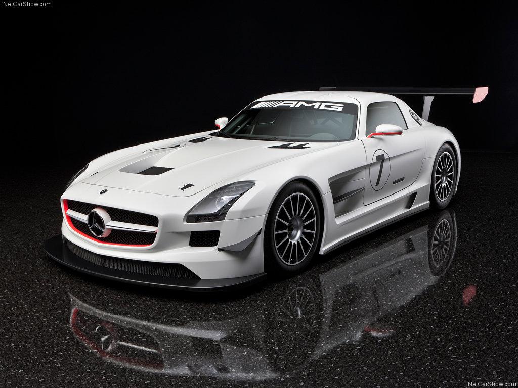 http://1.bp.blogspot.com/_aW-8_-fn3tM/TPfAd_V6vSI/AAAAAAAAAEA/baZW8gV6Slc/s1600/Mercedes-Benz-SLS_AMG_GT3_2011_1024x768_wallpaper_07.jpg