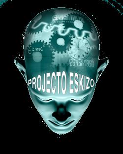Projecto Eskizo