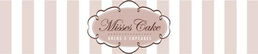 Misses Cake