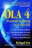 LIBRO OLA 4