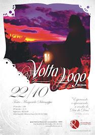 Musical Volta Logo