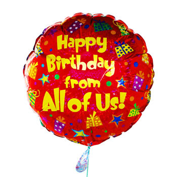 birthday quotes and pictures. happy irthday quotes,