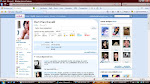 Orkut - Profile