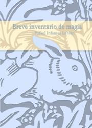 Breve inventario de magia