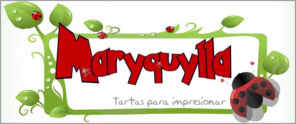 GALERIA DE IMAGENES MARYQUYLLA