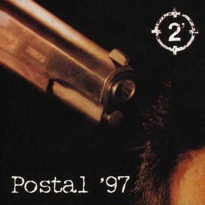 http://1.bp.blogspot.com/_aWoT96zLlQs/SQcI2oYBqLI/AAAAAAAAARg/7-QGxdO0qBg/s400/2_Minutos-Postal__97-Frontal.jpg