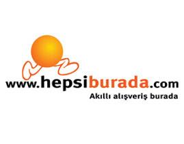 Hepsiburada.com telefon numarası