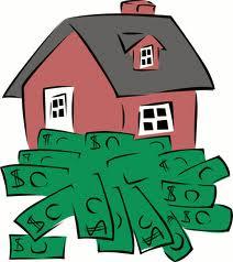 5 Biaya Pengerat Gaji