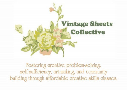 The Vintage Sheets Collective
