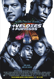 download + Velozes + Furiosos: Filme