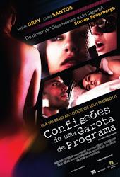 Baixar Filme Confissões de Uma Garota de Programa (Dual Audio) Online Gratis