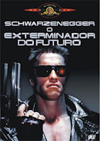 O+Exterminador+do+Futuro Download O Exterminador do Futuro   DVDRip Dual Áudio Download Filmes Grátis