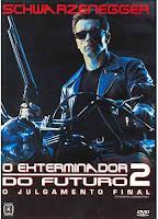 O+Exterminador+do+Futuro+2+ +O+Julgamento+Final Download O Exterminador do Futuro 2: O Julgamento Final   DVDRip Dual Áudio Download Filmes Grátis