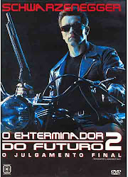 O Exterminador do Futuro 2 : O Julgamento Final