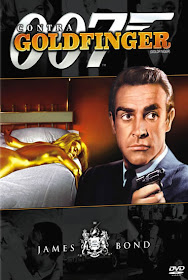 Baixar Filmes Download   007 Contra Goldfinger (Dual Audio) Grtis