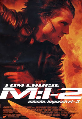 Miss%C3%A3o+Imposs%C3%ADvel+2 Download Missão Impossível 2   DVDRip Dublado (RMVB) Download Filmes Grátis