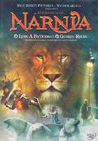 Baixar Filme As Crônicas de Nárnia: O Leão, a Feiticeira e o Guarda-Roupa – DVDRip Dublado