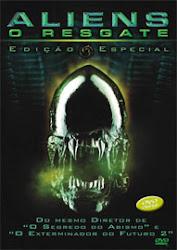 Baixar Filme Aliens, O Resgate (Dublado)