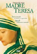 Madre Teresa - DVDRip Dublado