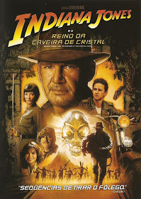 Download Indiana Jones e o Reino da Caveira de Cristal: Filme