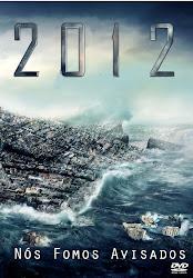 Baixar Filme 2012 (Dual Audio)
