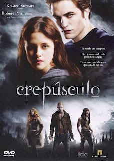 Download Crepúsculo