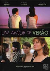Baixar Filme Um Amor de Verão (Dual Audio) Online Gratis