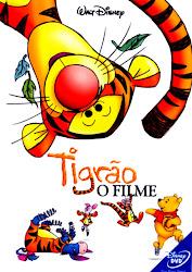 Baixe imagem de Tigrão: O Filme (Dublado) sem Torrent