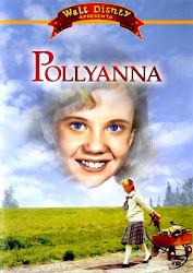 Baixe imagem de Pollyanna (Dublado) sem Torrent