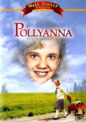 Pollyanna – Dublado – Filme Online