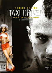 Baixe imagem de Taxi Driver (Dublado) sem Torrent