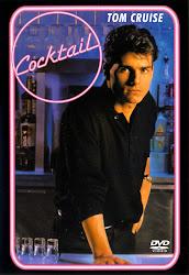Cocktail Dublado Online