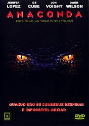 Baixar Filme Anaconda (Dublado)