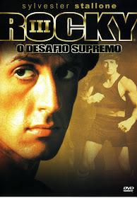 Rocky 3 – O Desafio Supremo (1982)