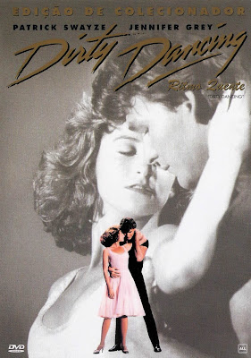 Dirty+Dancing+ +Ritmo+Quente Download Dirty Dancing: Ritmo Quente   DVDRip Dublado
