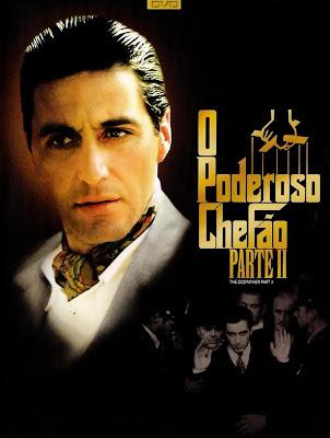 O+Poderoso+Chef%C3%A3o+ +Parte+2 Download O Poderoso Chefão: Parte 2   DVDRip Dual Áudio Download Filmes Grátis