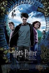 Harry Potter e o Prisioneiro de Azkaban Dublado