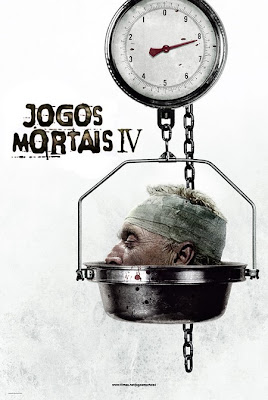 Download Baixar Filme Jogos Mortais IV   Dublado