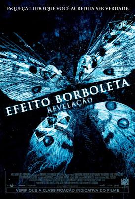 Assistir Filme Efeito Borboleta 3 Dublado Online