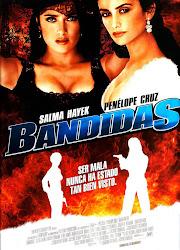 Baixar Filme Bandidas (Dual Audio)